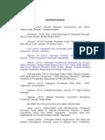 DAFTAR PUSTAKA ISPA.doc