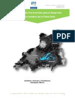 Estudio_de_Pre-inversion_para_el_Desarrollo_Eco-turistico_de_la_Presa_Solis.pdf