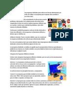 programas utiliarios.docx