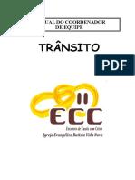 1 - Litiurgia Ecc