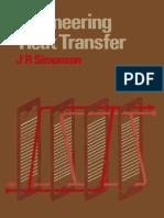 [J. R. Simonson (Auth.)] Engineering Heat Transfer(B-ok.xyz)