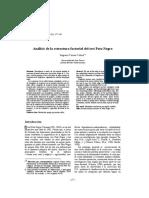 04-09_2.pdf