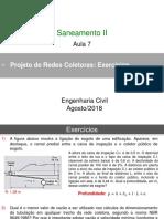 Aula 7 - Saneamento II.pdf