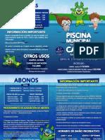 Folleto_Piscina_2017_web.pdf
