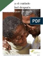 Guia para el Cuidado de su Salud Despues del Trasplante de Riñon -w itns org 92.pdf