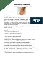 slaná kúpeľ nôh.pdf