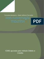 icmsst-pronto-150708193344-lva1-app6891.pptx