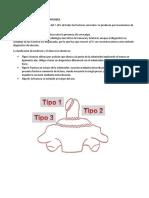 FRACTURAS DE LA APÓFISIS ODONTOIDES. ESPONDILOLISTESIS TRAUMÁTICA DE C2 O FRACTURA DEL AHORACADO..docx