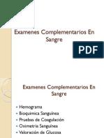 HEMOGRAMA 20152.pptx