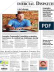 Commercial Dispatch eEdition 9-18-18