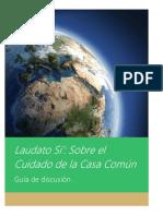 laudato-si-discussion-guide-spanish.pdf
