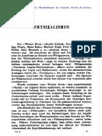Otto Neurath - Physikalismus (1931).pdf