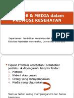 Sesi 10 Metode & Media Promkes.pptx
