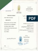 Ahmad Fatta_Date With Destiny_Dr. Rashad Fakiha
