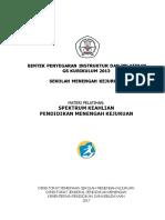 Spektrum Keahlian SMK.pdf