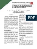 9-komputa-1-2-particle-swarm-optimization-robot-sepak-bola-galih.pdf