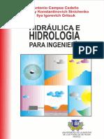 A-Campos-Hidraulica-e-Hidrologia-Para-Ingenieria-2016.pdf