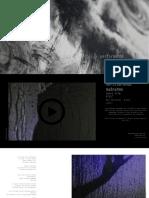 Performances by Mudesto f