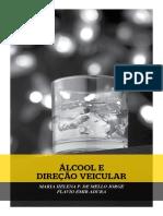 Álcool e Direção Veicular Revista_usp 14p