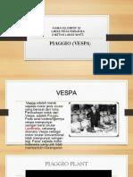 Vespa [Autosaved]