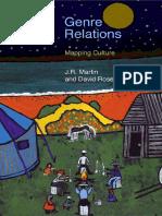 MARTIN & ROSE (2007) Genre relations.pdf