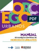 manual_do_morcego_versao2_baixa_1494962994.pdf