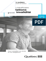 1028f-guide-invalidite.pdf