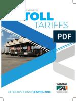 tolls_2018