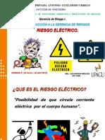 Semana 2 ( 28 marzo  02 abril 16)  Riesgo Eléctrico..pdf