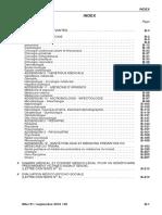 012_b_tarif_visites_acte_spec.pdf