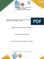 Formato Consolidacion Fase 2.