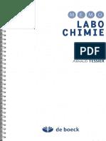 labo chimie.pdf
