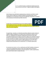 Régimen disciplinario del Empleado Público.docx