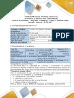 Guía de actividades y rúbrica de evaluación – Etapa 2- Realizar mapa mental y pasos 1 y 2 del ABP..docx