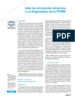 Dialnet-ModeloDeSimulacionDinamicaParaElDiagnosticoDeLaPYM-4797315