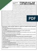 04-FIGURAS DE LINGUAGEM-CAÇA PALAVRAS.docx