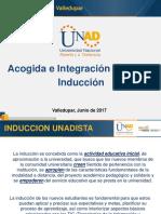 Induccion 2017(8-03)