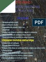 8 Disposições Construtivas Em Vigas v Out07 Cor