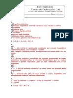 B - 3.1 - Teste Diagnóstico - Actividade Vulcânica (1) - Soluções.pdf