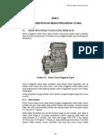 mpu.pdf