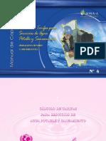 MAN04 CalculoTarifasServAyS.pdf