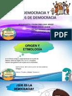 Presentación1 DEMOC.pptx