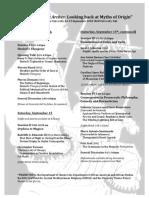 Colloquium Ex Arches - Ohio State University 2018.pdf