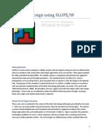 Eurocode design.pdf