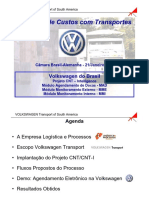 milk_run volkswagen.pdf