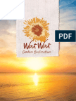 Folder Wai Wai