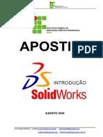 APOSTILA SOLIDWORKS.pdf