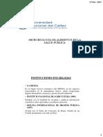 Cap. 12 MICROBIOLOGÍA EN SALUD PUBLICA..pdf
