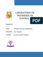 INFORME-N3-ing-de-control.docx