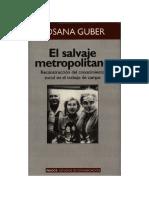 Cap 12_EL Salvaje Metropolitano_Guber